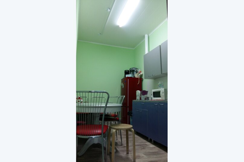 """Хостел """"Чеширский Кот"""", Советская улица, 38 на 7 номеров - Фотография 12"""