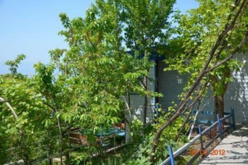 Гостевые домики на берегу моря, Черноморская улица, 10 на 5 комнат - Фотография 4