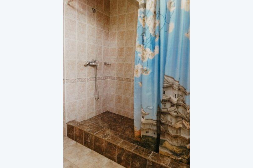 """Гостевой дом """"На Общинной 51"""", Общинная улица, 51 на 3 комнаты - Фотография 4"""