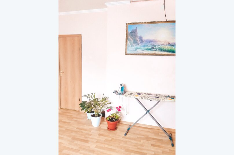"""Гостевой дом """"На Общинной 51"""", Общинная улица, 51 на 3 комнаты - Фотография 13"""
