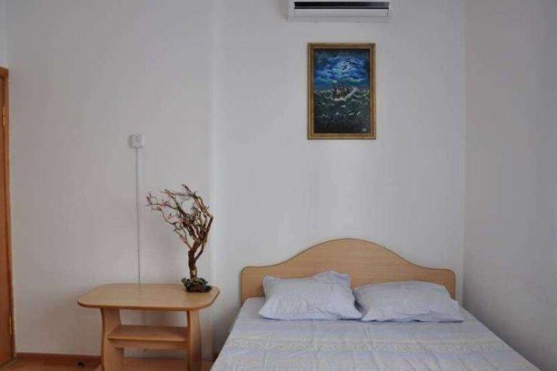 """Гостевой дом """"Елена"""", Южная улица, 2 на 5 комнат - Фотография 33"""