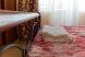 Гостевой дом, Пионерский проспект, 60/3 кв.1 на 8 номеров - Фотография 21