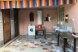 Комнаты для отдыха Эконом класса, Черноморская, 64/2 на 7 комнат - Фотография 12
