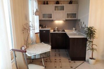 2-комн. квартира, 43 кв.м. на 4 человека, улица Подводника Кузьмина, 29, Санкт-Петербург - Фотография 4