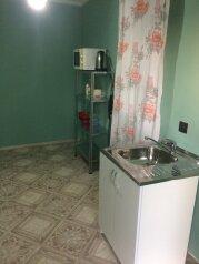 Дом, 22 кв.м. на 2 человека, 1 спальня, СТ Бриг, уч 192, мыс Фиолент, Севастополь - Фотография 2