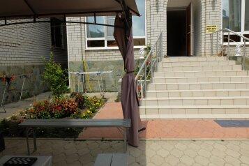 Гостевой дом, Туристический проезд, 2 на 5 номеров - Фотография 2