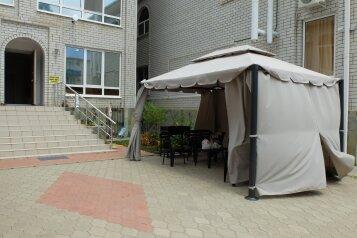 Гостевой дом, Туристический проезд, 2 на 5 номеров - Фотография 3