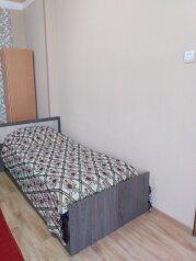 2-комн. квартира, 40 кв.м. на 3 человека, улица Рубина, Пятигорск - Фотография 3