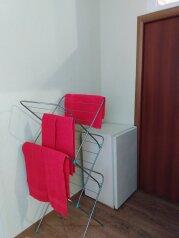2-комн. квартира, 40 кв.м. на 3 человека, улица Рубина, Пятигорск - Фотография 4