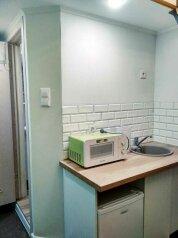 1-комн. квартира, 15 кв.м. на 4 человека, Гороховая улица, метро Технологический и-т, Санкт-Петербург - Фотография 2