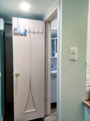 1-комн. квартира, 15 кв.м. на 4 человека, Гороховая улица, метро Технологический и-т, Санкт-Петербург - Фотография 4