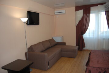 Мини-отель, Черноморская улица, 1А на 9 номеров - Фотография 2