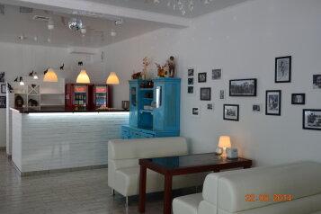 Мини-отель, Черноморская улица, 1А на 9 номеров - Фотография 3