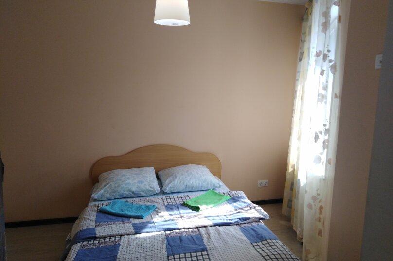 Дом, 215 кв.м. на 10 человек, 3 спальни, Чапаевская улица, 83, Самара - Фотография 16