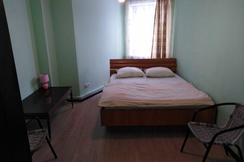 Дом, 215 кв.м. на 10 человек, 3 спальни, Чапаевская улица, 83, Самара - Фотография 17