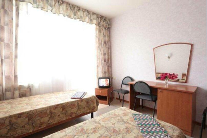 """Гостевой дом """"Кристалл"""", Эпроновская улица, 1 на 38 комнат - Фотография 14"""