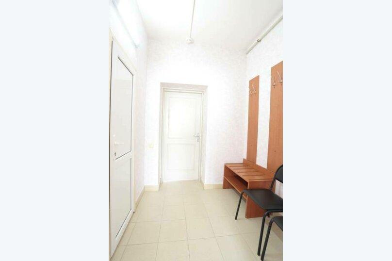 """Гостевой дом """"Кристалл"""", Эпроновская улица, 1 на 38 комнат - Фотография 16"""