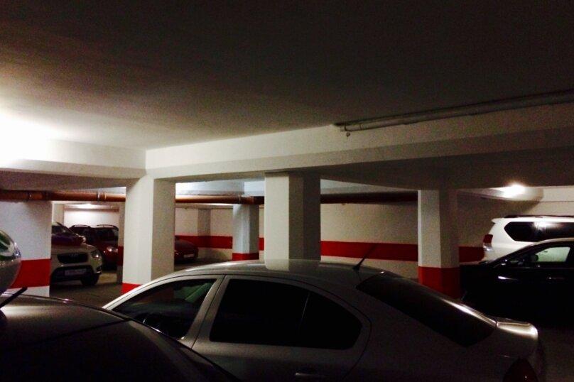 """Гостевой дом """"Пекинский дворик"""", Красногвардейская улица, 23 на 16 комнат - Фотография 3"""