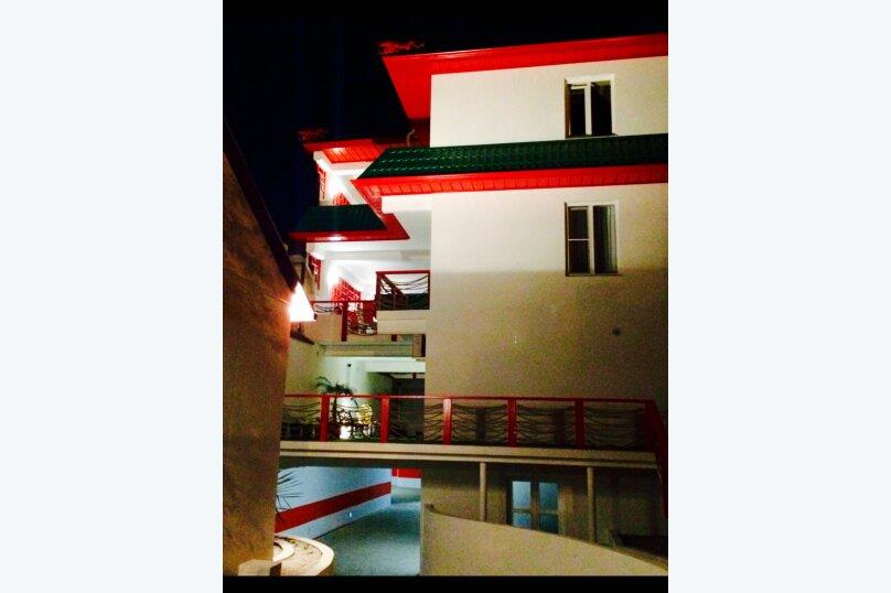 """Гостевой дом """"Пекинский дворик"""", Красногвардейская улица, 23 на 16 комнат - Фотография 4"""