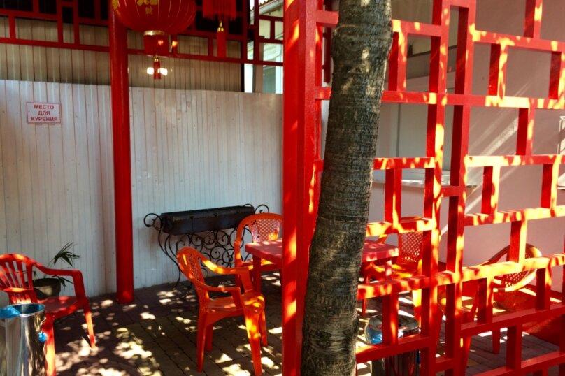 """Гостевой дом """"Пекинский дворик"""", Красногвардейская улица, 23 на 16 комнат - Фотография 7"""