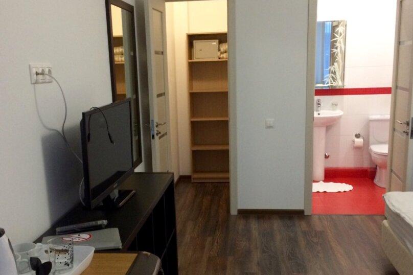 """Гостевой дом """"Пекинский дворик"""", Красногвардейская улица, 23 на 16 комнат - Фотография 12"""