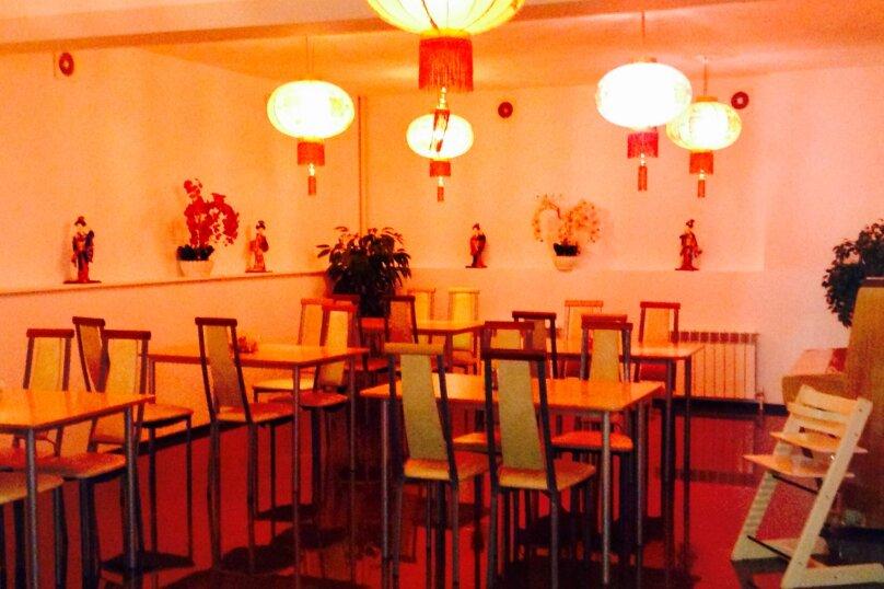 """Гостевой дом """"Пекинский дворик"""", Красногвардейская улица, 23 на 16 комнат - Фотография 15"""