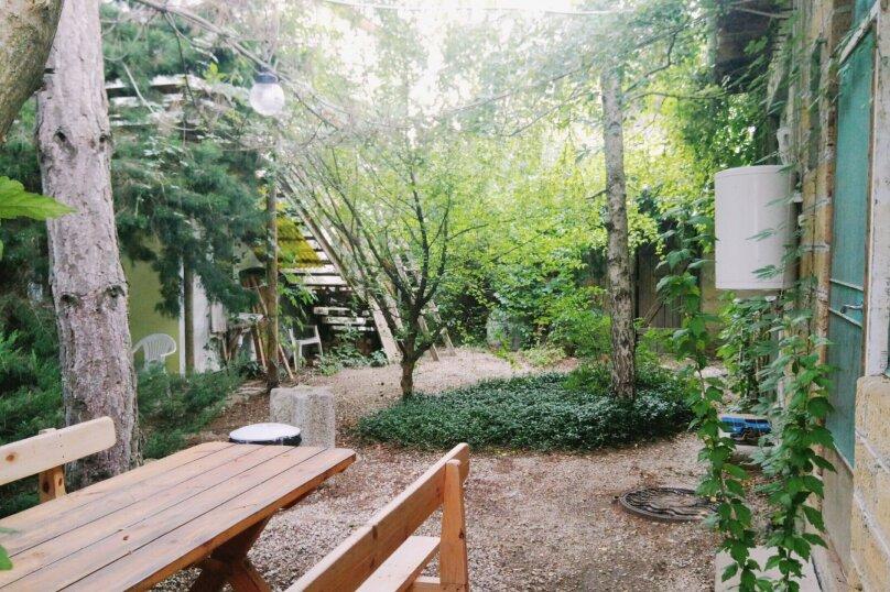 Гостевой дом , Интернациональная улица, 24 на 3 комнаты - Фотография 2