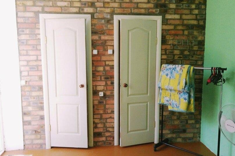 Гостевой дом , Интернациональная улица, 24 на 3 комнаты - Фотография 8