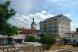 Отель, улица Владимира Хромых, 10А на 20 номеров - Фотография 1