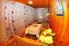 коттедж индивидуальные апартаменты:  Номер, Стандарт, 4-местный, 2-комнатный - Фотография 17