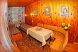 коттедж индивидуальные апартаменты:  Номер, Стандарт, 4-местный, 2-комнатный - Фотография 18