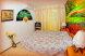 коттедж индивидуальные апартаменты:  Номер, Стандарт, 4-местный, 2-комнатный - Фотография 19