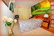 коттедж индивидуальные апартаменты, Набережная улица, 826А, Щелкино - Фотография 6