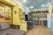 2-комн. квартира на 4 человека, улица Кирова, 30, Ялта - Фотография 4