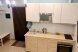2-комн. квартира, 46 кв.м. на 8 человек, Ходынский бульвар, 20А, Москва - Фотография 14