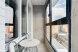 1-комн. квартира, 31 кв.м. на 4 человека, Сходненская улица, 17, Москва - Фотография 20