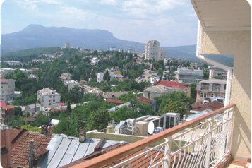 Отель, улица Владимира Хромых, 10А на 20 номеров - Фотография 3