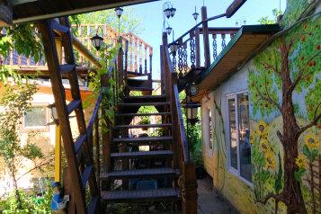 Гостевой домик , Разъездная улица на 2 номера - Фотография 4