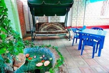 Гостевой дом, улица Тургенева на 16 номеров - Фотография 4