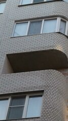 1-комн. квартира, 42 кв.м. на 6 человек, улица Крылова, 15к3, Анапа - Фотография 2