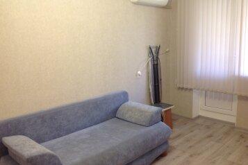 1-комн. квартира, 33 кв.м. на 3 человека, улица Меньшикова, 23, Севастополь - Фотография 4