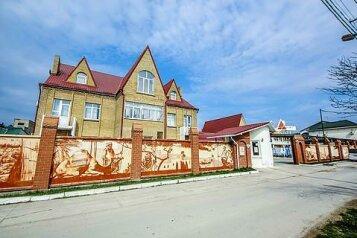 Гостиница, улица Горького на 20 номеров - Фотография 1