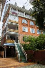 Гостевой дом, улица Павлика Морозова, 18А на 20 номеров - Фотография 4