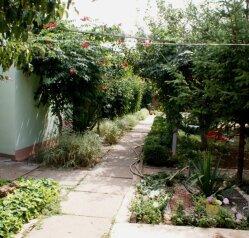 Гостевой дом, 4-я Морская улица, 4 б на 18 номеров - Фотография 1
