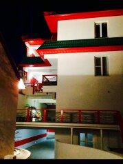 Гостевой дом , Красногвардейская улица, 23 на 16 номеров - Фотография 4