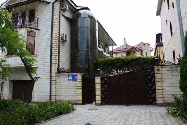 Гостевой дом, улица Тургенева, 16 на 6 номеров - Фотография 1