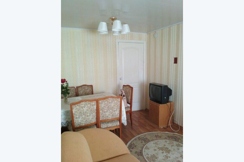 Дом, 300 кв.м. на 6 человек, 6 спален, СТ Маяк, Сливовая, 136, село Семеновка - Фотография 4