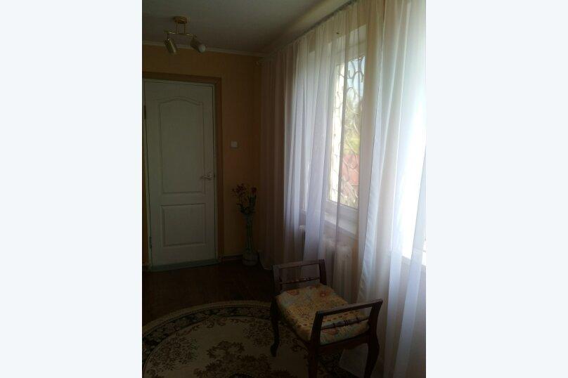 Дом, 300 кв.м. на 6 человек, 6 спален, СТ Маяк, Сливовая, 136, село Семеновка - Фотография 7