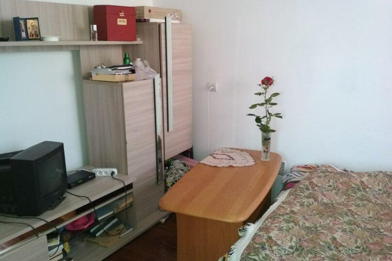Дом, 300 кв.м. на 6 человек, 6 спален, СТ Маяк, Сливовая, 136, село Семеновка - Фотография 8
