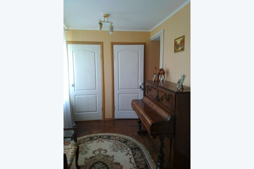 Дом, 300 кв.м. на 6 человек, 6 спален, СТ Маяк, Сливовая, 136, село Семеновка - Фотография 9